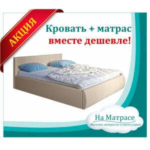 Покрывало для детей на кровать